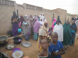 Niger (6)