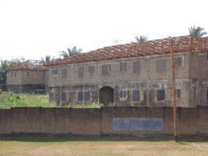 foto-ospedale (2)