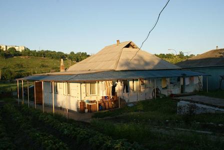 moldavia (11)