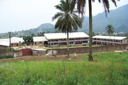 progetto-home-camerun